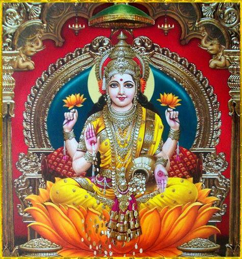 maßgeschneiderte entertainment center shri lakshmi devi ॐ jai maa indian gods