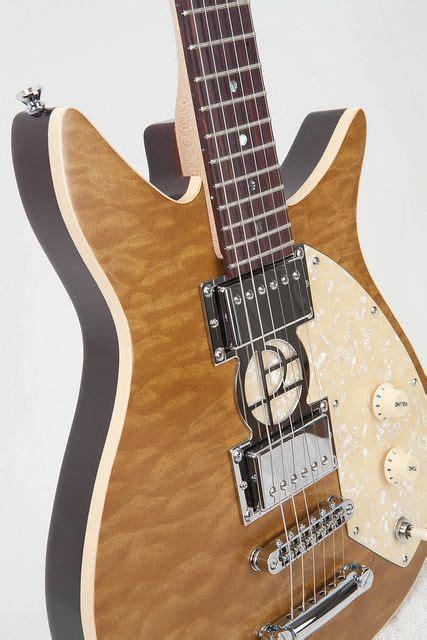 Gitar Esp New Jreng 17 best images about cool guitars basses on acoustic guitars bass guitars and esp