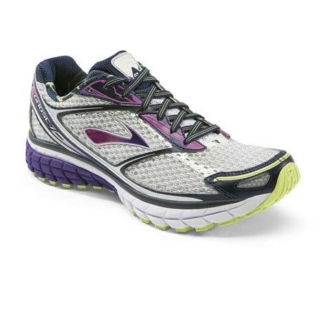 running shoes ghost ghost 7 womens running shoes ss15 30