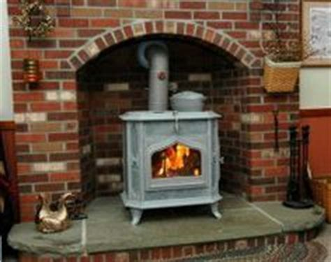 Woodstock Soapstone Fireview - 1000 images about fireplace on fireplaces