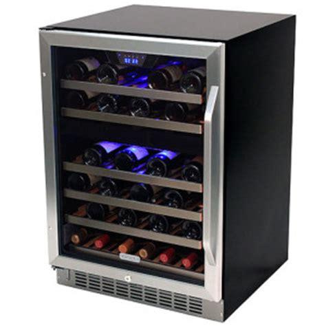 kitchen cabinet repair boca raton wine cooler repair boca expert service 561 288 6670
