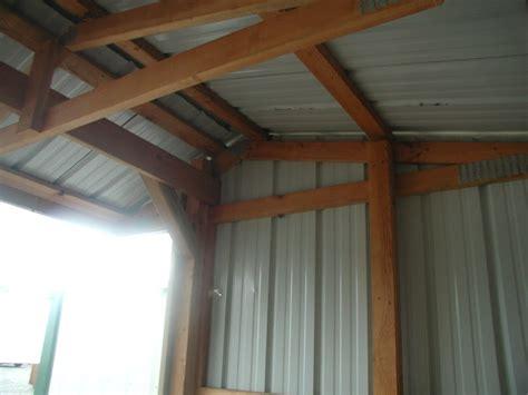 nyi imas  loafing shed blueprints