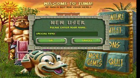 cara membuat game zuma downloads game zuma bmc com