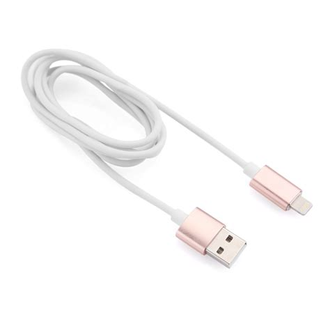 Tkn Magnetic Lightning Charging Cable For Iphone magnetic adapter charger lightning charging cable for apple iphone ipod ebay