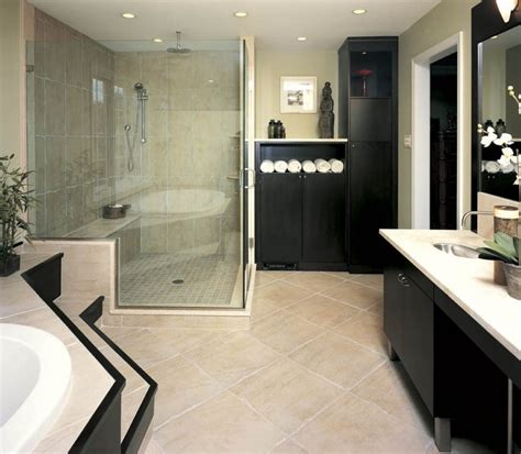 bathroom design houzz bathrooms design ideas houzz bathroom delonho with