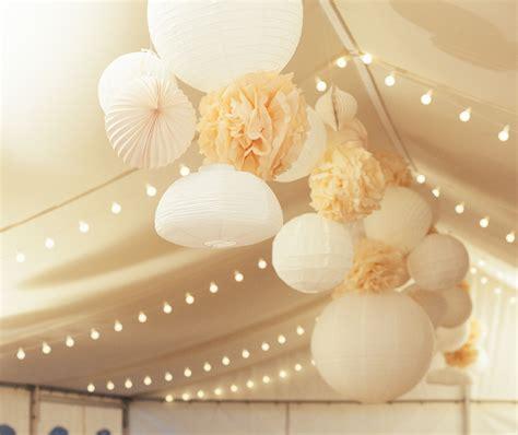 hochzeitsdeko zelt hochzeitstagebuch dekoration location und unser