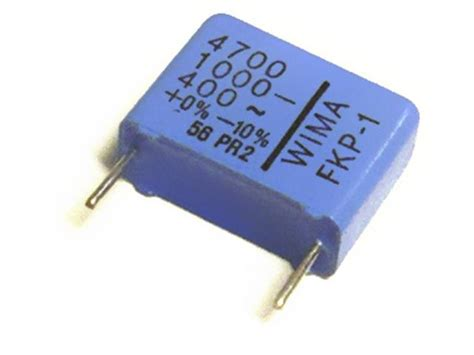 air spaced capacitor tolerance air spaced capacitor tolerance 28 images capacitor 22nf 630vps communica capacitor 0 22uf