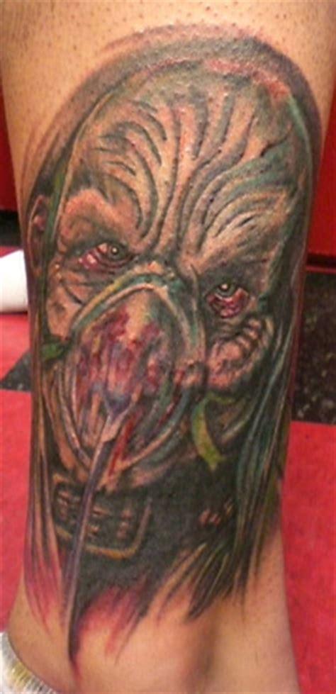 tattooed heart studios tattooed heart studios tattoos johnny love dr satan