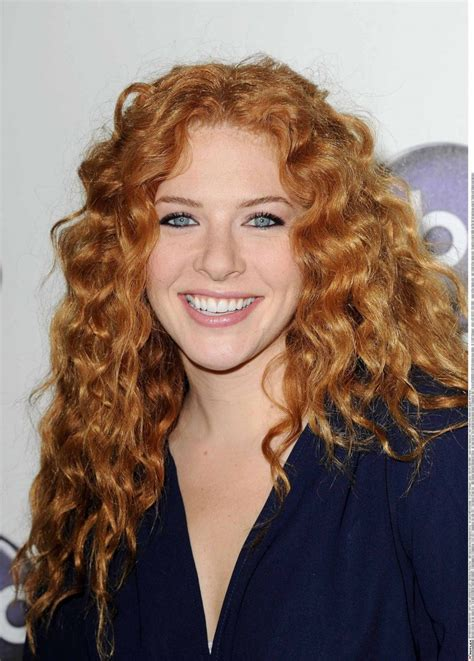 cheap haircuts montreal rachelle lefevre profile