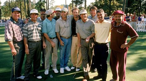 tin cup tin cup history one of golf s most iconic