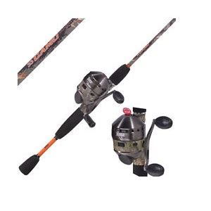 ultra light rod and reel combo top ultralight rod and reel combos in 2018 advice