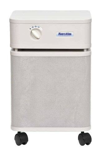air healthmate hm400 hepa air purifier white free shipping usa and canada ebay