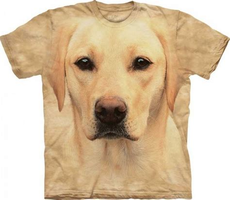 puppy t shirts 3d t shirts