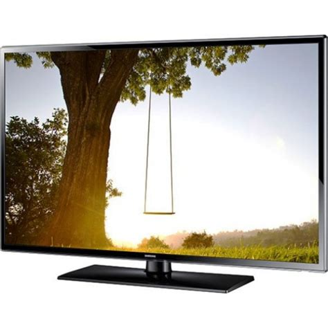Samsung Led Tv 32 Inch Series 4 samsung 32 inch ua32f4500 series 4 hd led lcd tv multisystem tv 110 220 volts discontinued