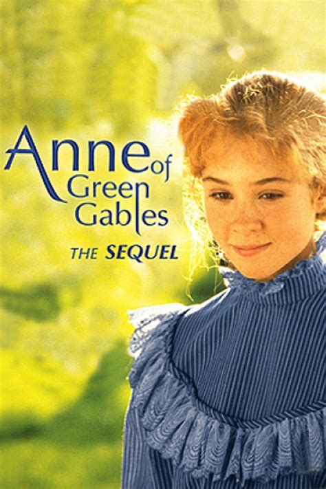 anne frank biography tagalog watch anne of green gables the sequel 1987 free online