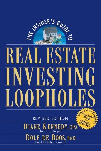 the inside guide to funding real estate investments how to get the money you need for the property you want books bottle co just launched on usa
