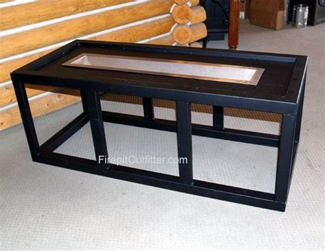 diy pit trough pit trough restaurant ideas furniture diy frame stainless steel and style