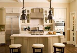 linen white kitchen cabinets benjamin 912 linen white car interior design
