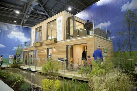 home design shows london ticket offer grand designs live 2015 at excel londonist
