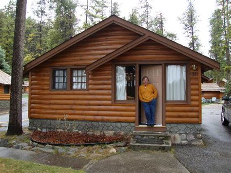 Roaring River Cabins by 301 Moved Permanently