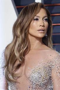 jlo hair color 2015 jennifer lopez s hairstyles hair colors steal her style