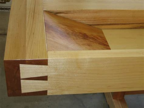 cabinet makers bench plans plans to build cabinet makers bench plans pdf plans