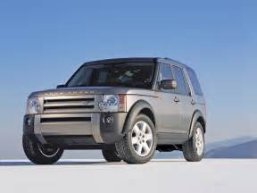 land rover discovery cars wallpaper gallery