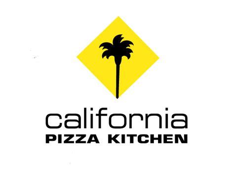 California Pizza Kitchen by California Pizza Kitchen Hawaii Perks