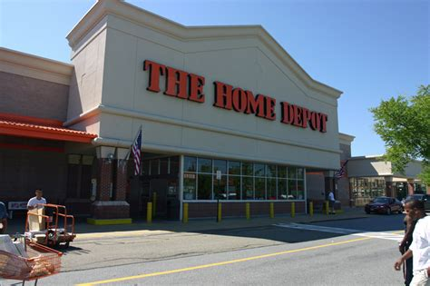 home depot dayton mall 28 images world news today the