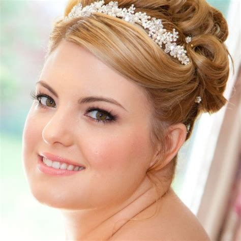 hair and makeup nottingham bridal rochelle o brien