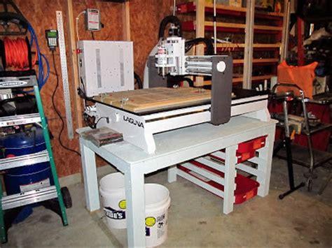 total shop woodworking machine best woodworking planes to total shop woodworking