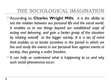 Karl Mannheim Essays On The Sociology Of Knowledge 1952 by Karl Mannheim Essays On The Sociology Of Culture Sludgeport919 Web Fc2