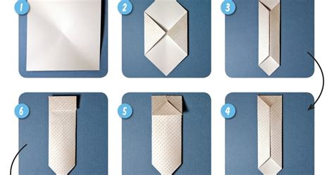 cara membuat hidroponik tower tutorial cara membuat origami tali leher from famf tower