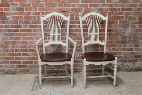fan back dining chairs fan back dining chairs ecustomfinishes