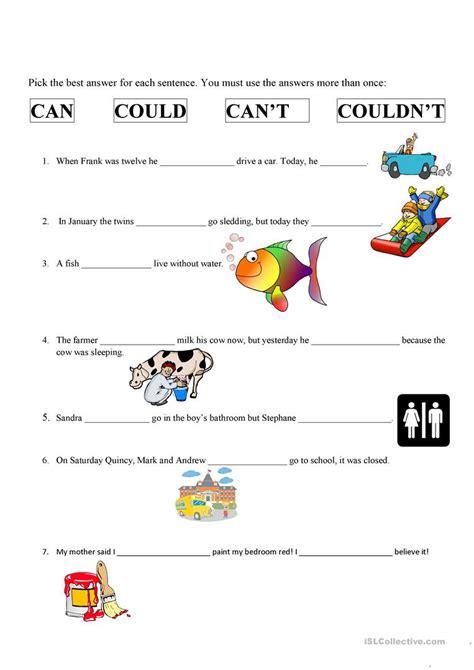 michael jackson biography worksheet pdf workbooks 187 reordering sentences worksheets free