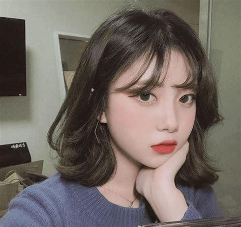 model rambut pendek wanita portalmaduracom