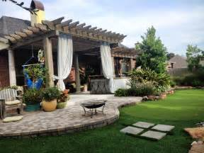 backyard oasis ideas backyard oasis outdoor beautification pinterest