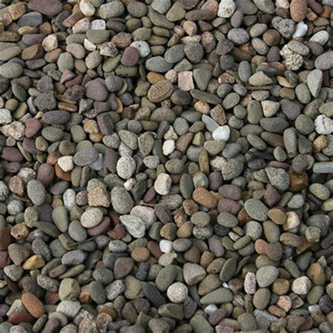 Pea Gravel Suppliers Product Categories Decorative Gravel