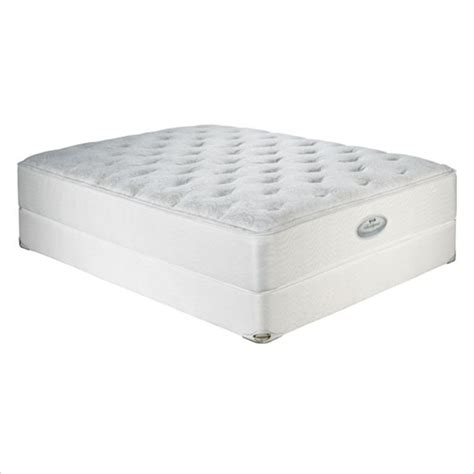 Simmons Beautyrest Classic Mattress by Object Moved