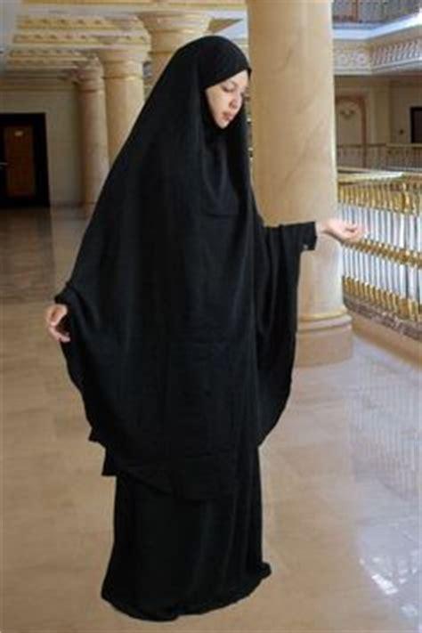 1000 images about my style on abayas cape coat and dubai fashion