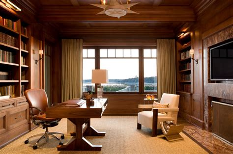 Home Decorators Desk by Hamptons Ny Ii Beach Style Home Office New York