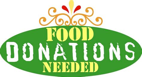 donate food kitchen donations needed church of the shepherd tyrone pa