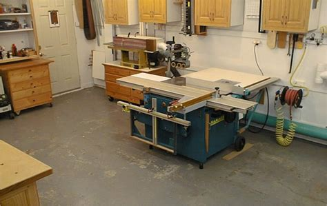 how to build a shop share woodworking shop garage on custom project