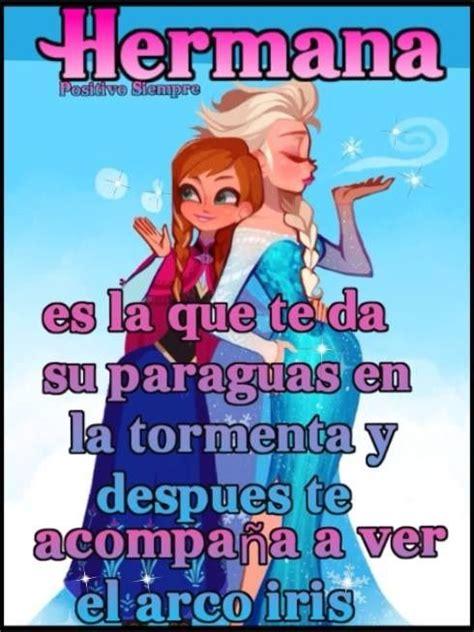imagenes de amor y amistad para hermanas 17 best images about hermanas mi tesoro on pinterest