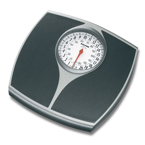 mechanical bathroom scales salter speedo mechanical bathroom scales black silver