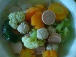 cara membuat manisan mangga kering tanpa pengawet resep sup sosis sayuran kimbo resep masakan kreatif