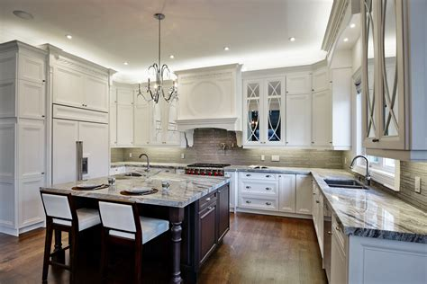 canadian made kitchen cabinets 100 canadian made kitchen cabinets merit custom kitchen cabinets 77 best ideas for house