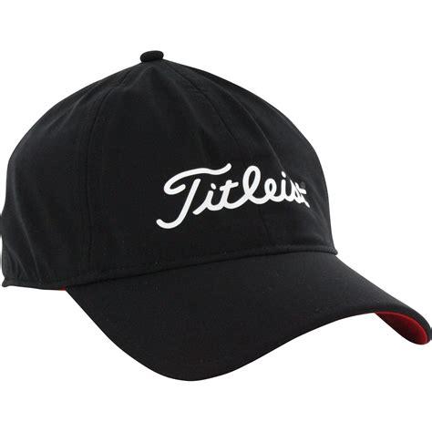 golf apparel clothing at globalgolf