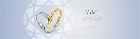Wedding Banner Ring ring rubix offer a range of the finest quality s