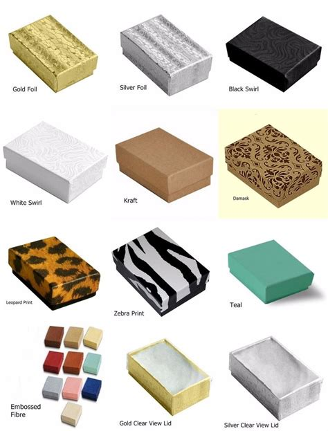 supplies wholesale economy gift boxes wholesale jewelry supplies crafts